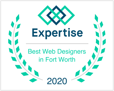 expertise-best-web-ft-worth